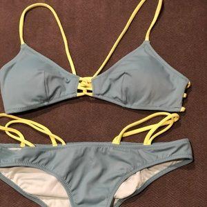 Victoria Secret Swimsuit, size XS
